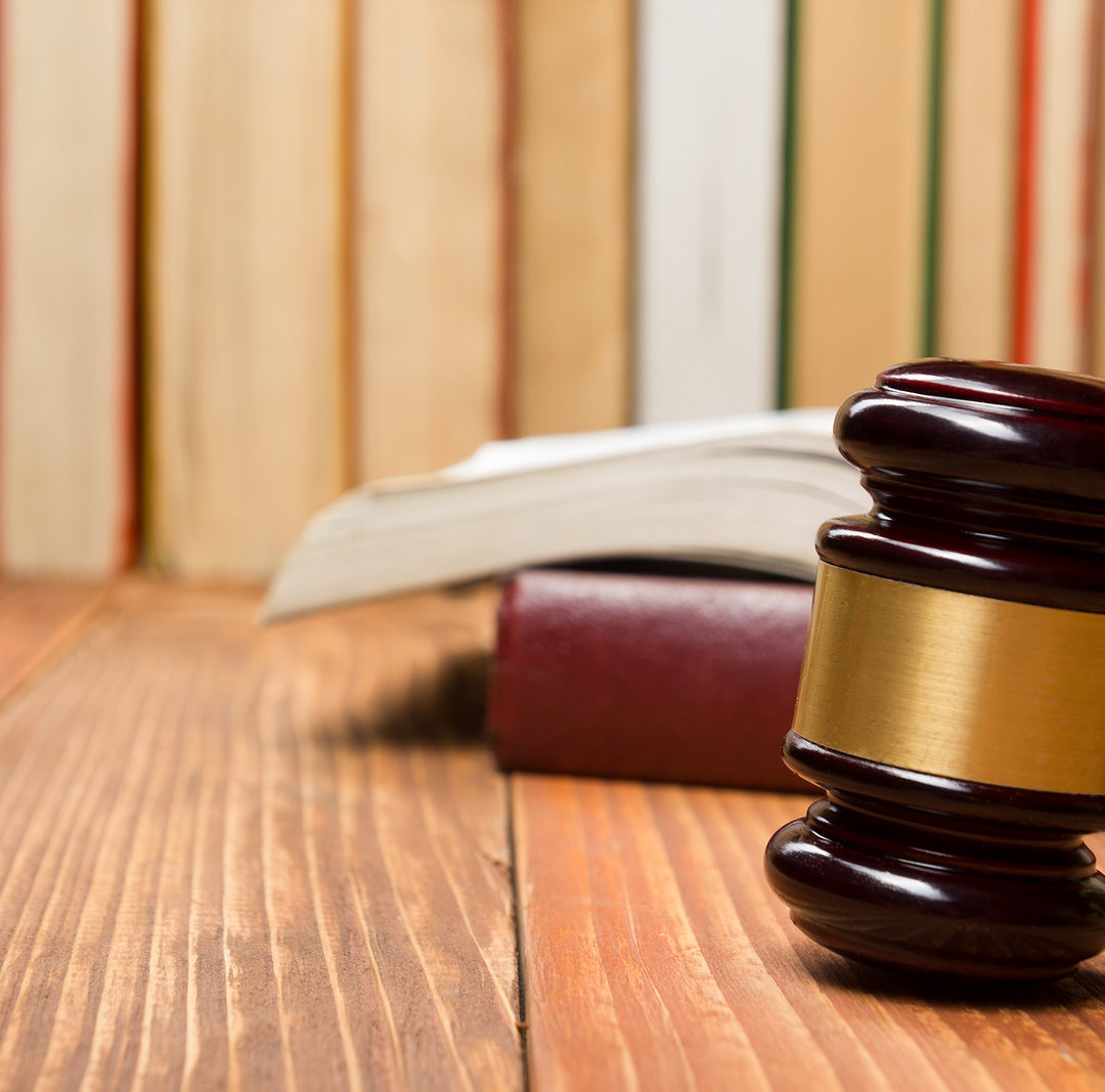 family law attorneys in fayetteville