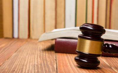 Do You Need an Attorney to File a Patent in Arkansas?