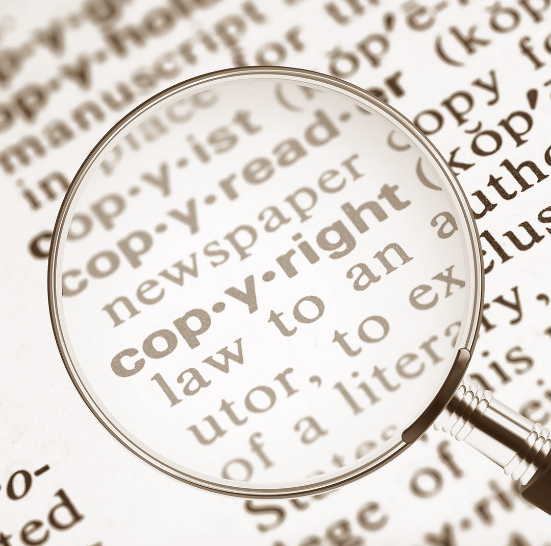 Types of Intellectual Property Rights in Arkansas