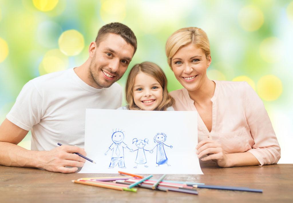 fayetteville adoption lawyers
