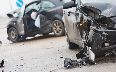 The Statute of Limitations on Car Accident Injury Claims in Arkansas
